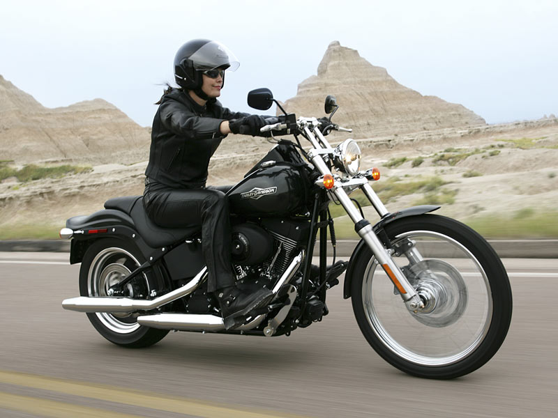 harley davidson style and strategy have golbal reach disscusion questions